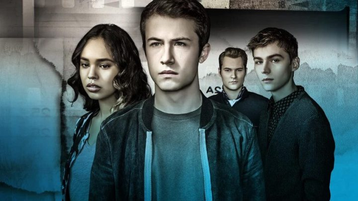 13 Reasons Why Season 2: Kicking off the Conversation