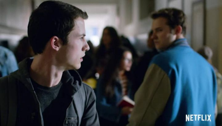 """13 Reasons Why"" Season 2: What it Got Wrong"