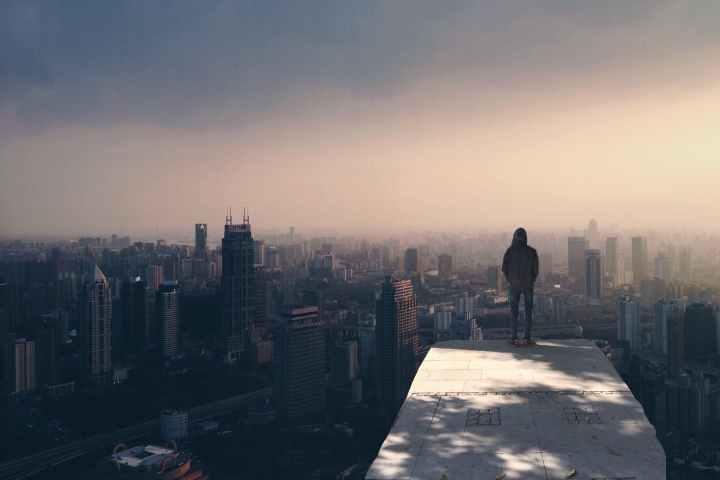 Humans of New York Stories= NEW FAVORITEBOOK