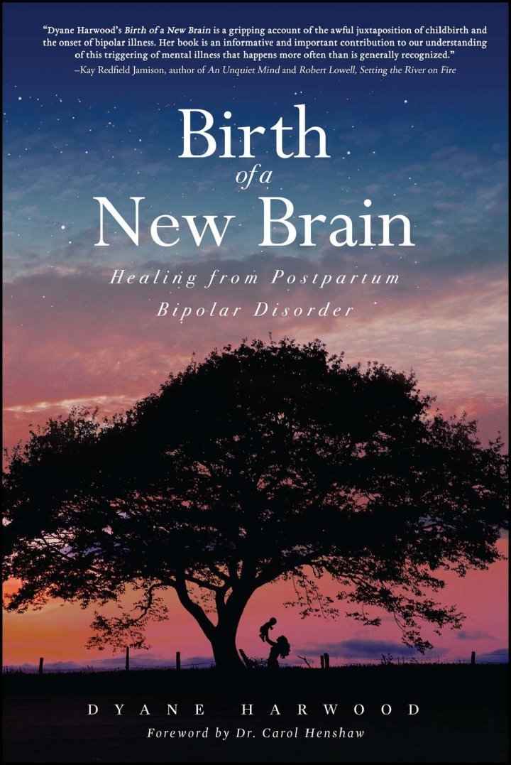 """Birth of a New Brain"": A Breakdown"