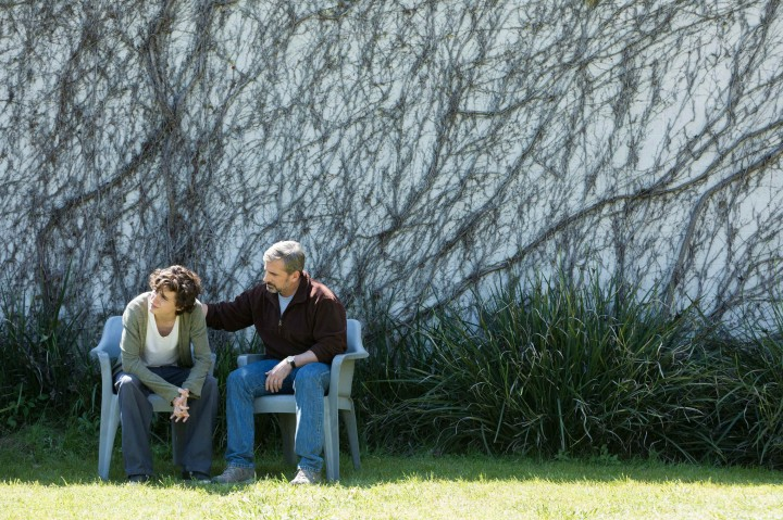 beautiful_boy_timothe_e_chalamet_steve_carell_courtesy_amazon_studios