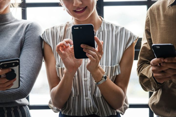 Do's & Don'ts of Mental Health Social MediaUsage