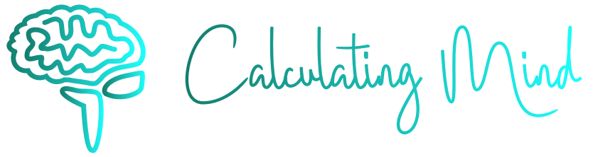 The Calculating Mind